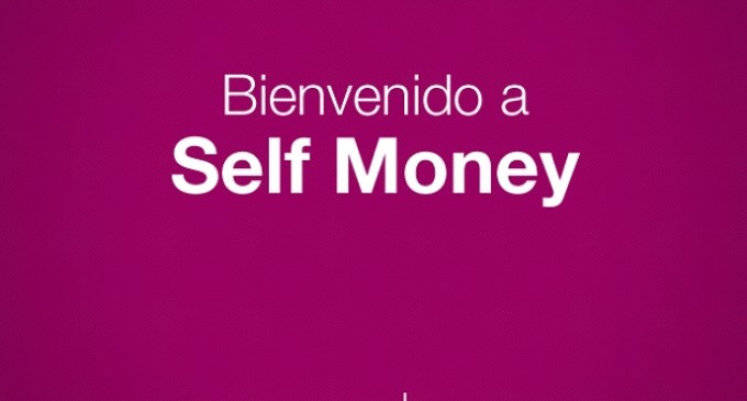 Self Bank y PayPal firman una alianza para impulsar los pagos móviles