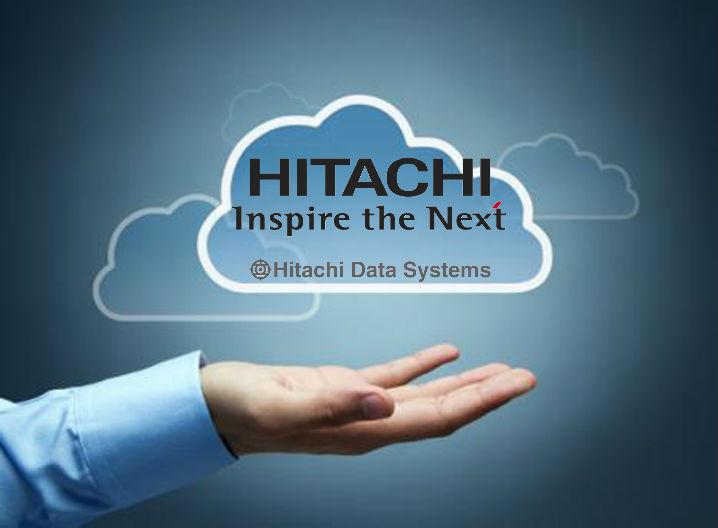 Servicios-almacenaje-nube hitachi