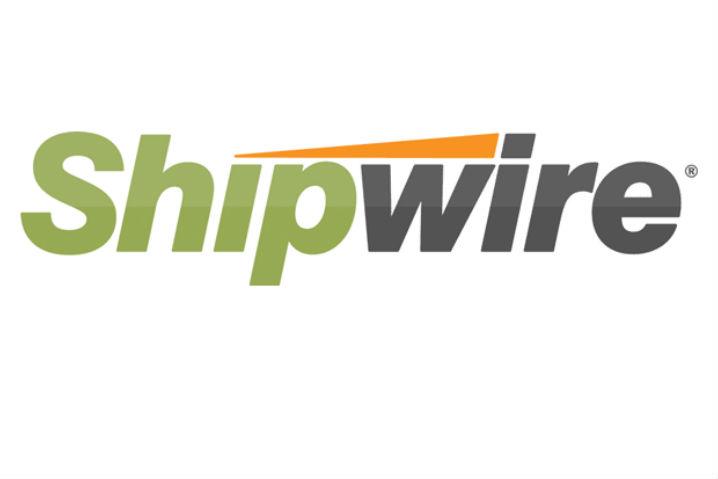 Shipwire_header