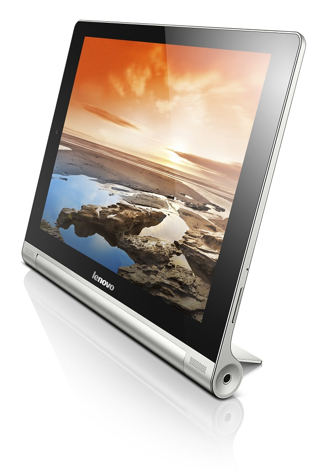 Stand-Mode-Yoga-Tablet