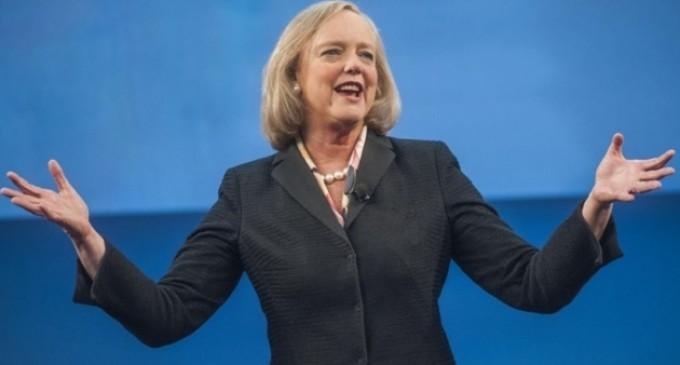 HP se desmarca de las reglas Microsoft-Intel y apuesta por alternativas