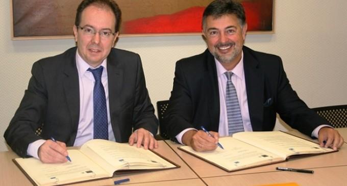 La AEPD y AUTOCONTROL firman un acuerdo de colaboración para el seguimiento del uso de cookies