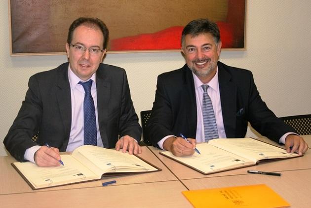 Acuerdo AEPD y AUTOCONTROL