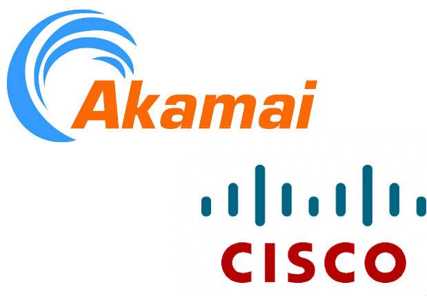 Akamai y Cisco trabajan juntos para optimizar la entrega de aplicaciones para las sucursales de empresas Sobre WAN híbrida