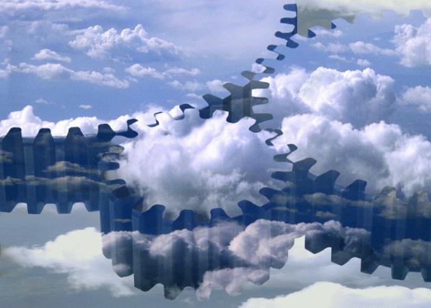 Microsoft anuncia su plataforma cloud exclusiva para el Gobierno de EE.UU.