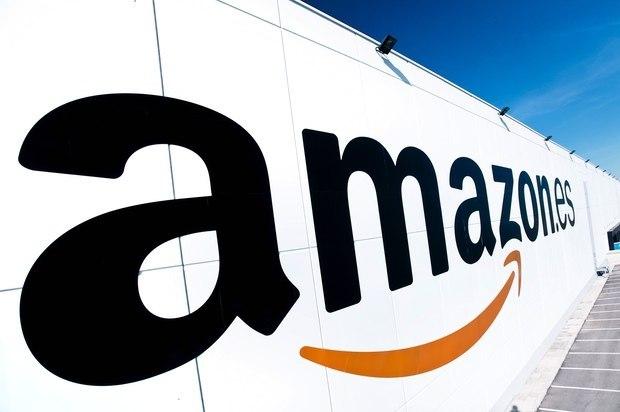Amazon aumenta sus pérdidas y sus ventas