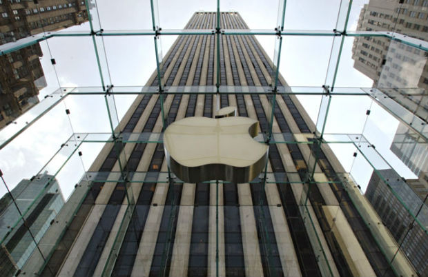 Apple busca una oportunidad en India