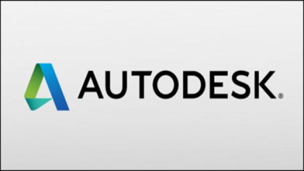 AUTODESK celebró su Fórum Sectorial 2013 en el Camp Nou