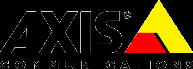 Axis ofrece una garantía extendida para sus productos de vídeo IP