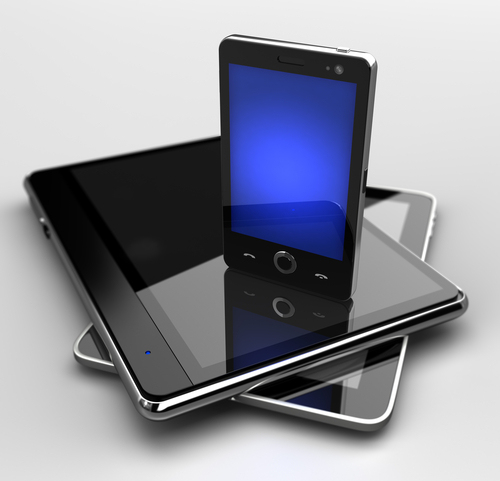 El mercado del tablet, el móvil y el PC puede crecer un 4 %
