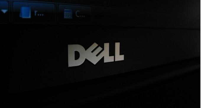 Dell presenta su nueva gama de tabletas y renueva sus portátiles XPS