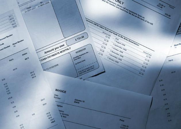 Empresas y ciudadanos piensan de forma distinta al enfrentarse a la factura electrónica