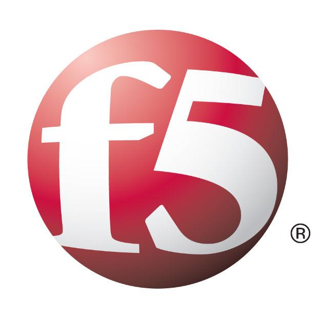 F5 Networks anuncia un incremento del 8% en su facturación