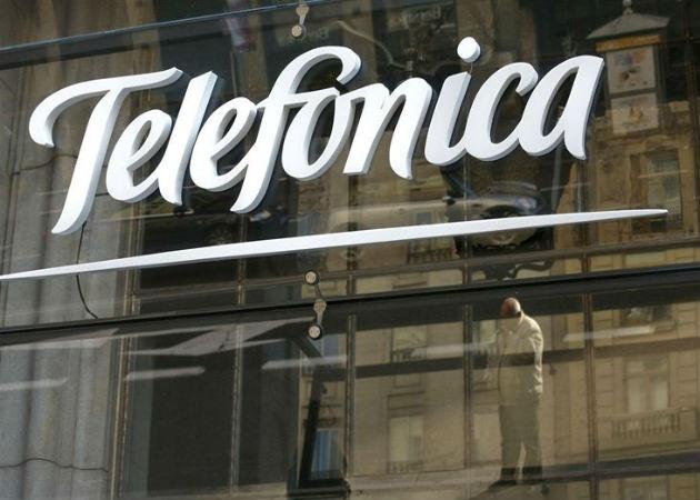 El presidente de Telefónica I+D critica la baja inversión en innovación de las empresas españolas