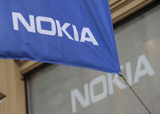 Nokia bate récord en ventas por cuarto trimestre consecutivo