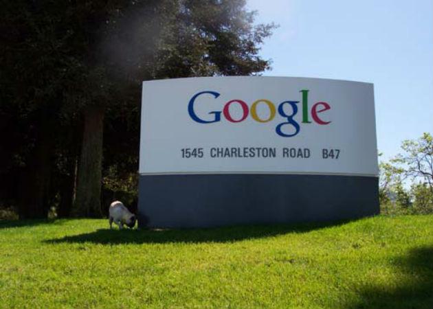 Google introducirá anuncios en Gmail para Android