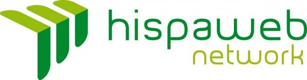 hispaweb network