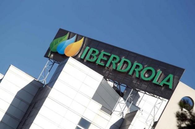 Iberdrola incorpora tarjetas criptográficas para sus empleados