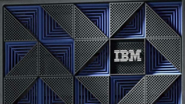 Nuevas soluciones de IBM para la nube y el Big Data