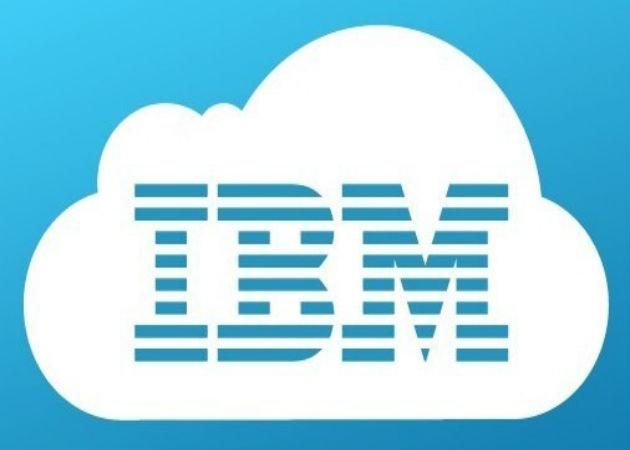IBM y Akamai ofrecen protección DDoS en la nube