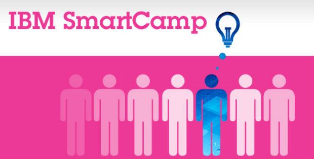 Cinco startups participarán en la final española del SmartCamp