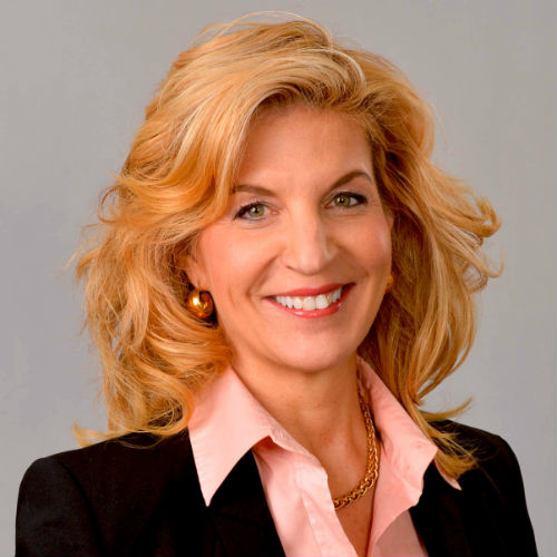 Riverbed nombra a Kate Hutchison directora de Marketing
