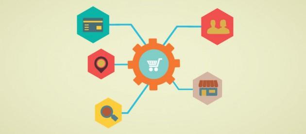 Los 9 pecados más comunes de las tiendas online