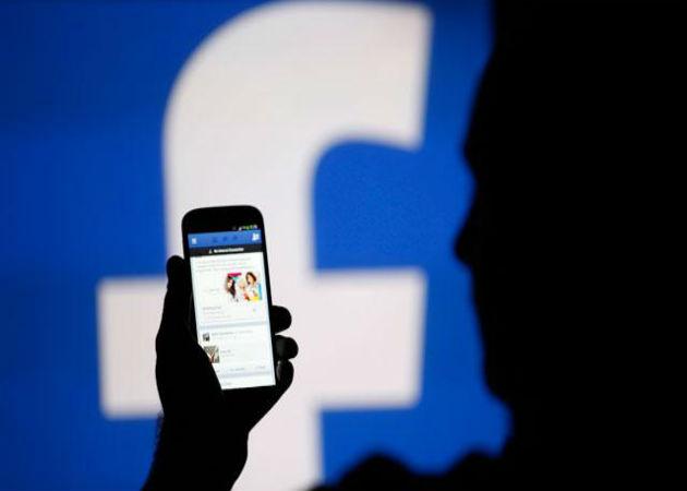 Facebook compra la startup israelí Onavo