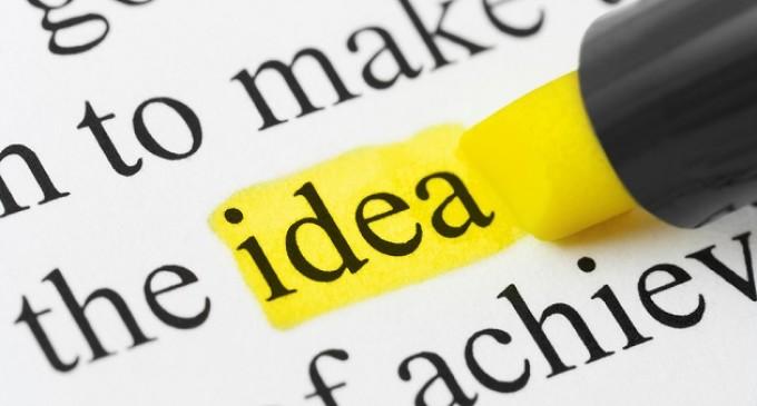 Crecimiento e innovación van de la mano, según PwC