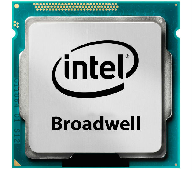 intel_rejects_the_idea_that_they_are_going_bga_only_full