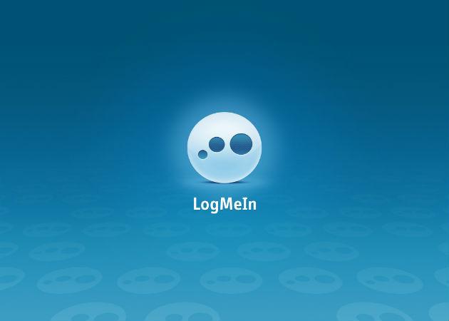LogMeIn crece un 21% en el tercer trimestre