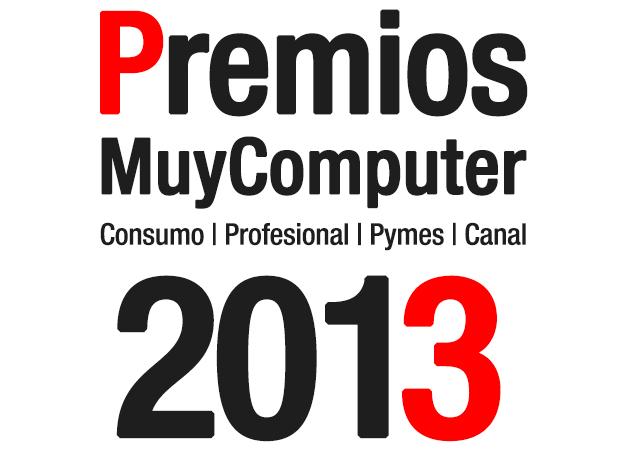 Premios MuyComputer 2013: Danos tu opinión y podrás conseguir un regalo