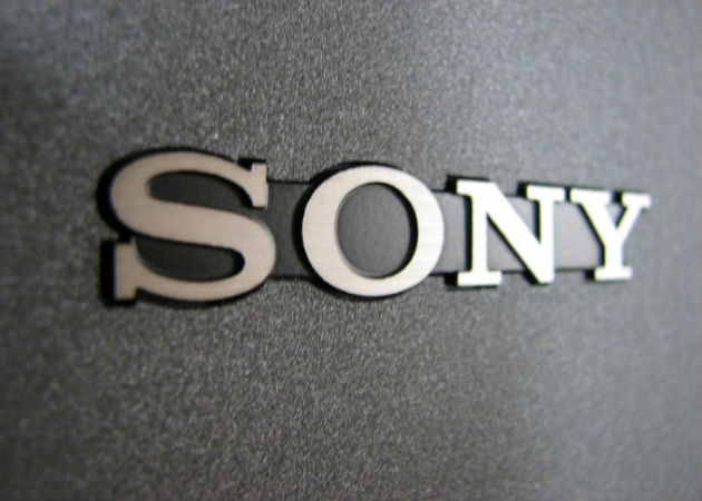 Sony recorta previsiones