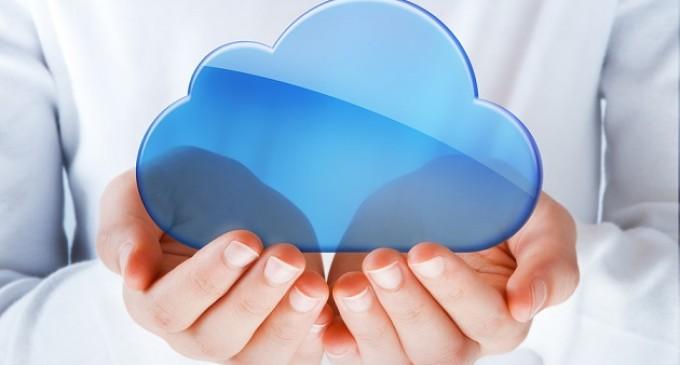 ¿Cómo está evolucionando el mercado cloud en Europa?