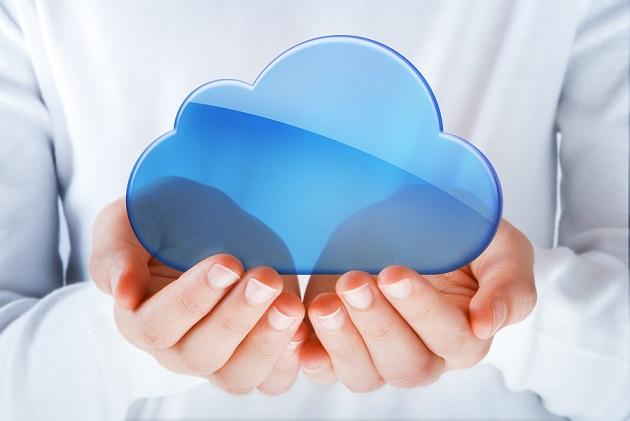 Mercado cloud