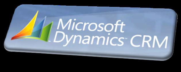 El nuevo Microsoft Dynamics CRM quiere mejorar las funcionalidades sociales