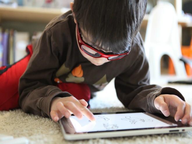 niños-y-tecnología