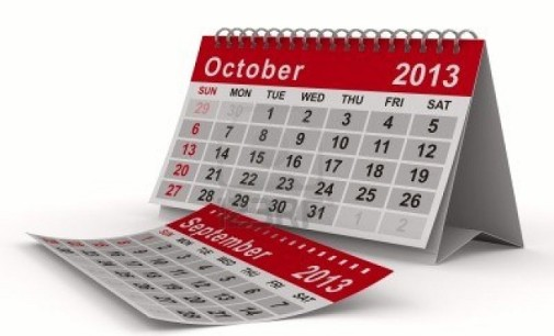 Agenda de eventos TIC para la próxima semana