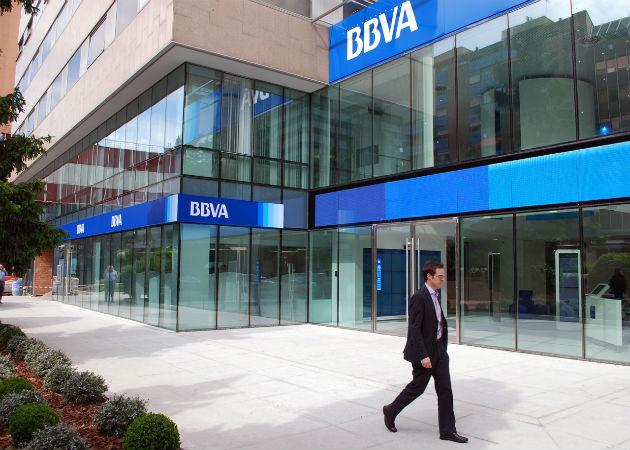 BBVA confía en CA Technologies para mejorar la gestión energética de su centro de datos