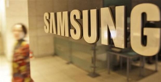 Samsung vuelve a batir récords en sus resultados trimestrales