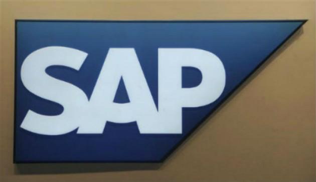 Resultados positivos en el tercer trimestre de SAP