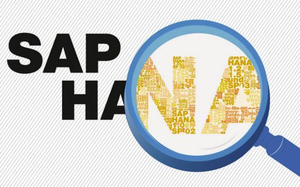 SAP y SAS firman un acuerdo para facilitar el análisis de datos en memoria a empresas