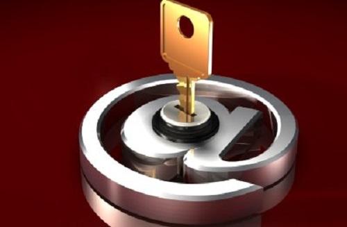 Nuevos informes IT de seguridad gratuitos