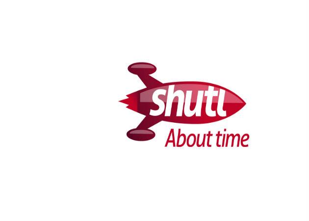 eBay compra Shutl
