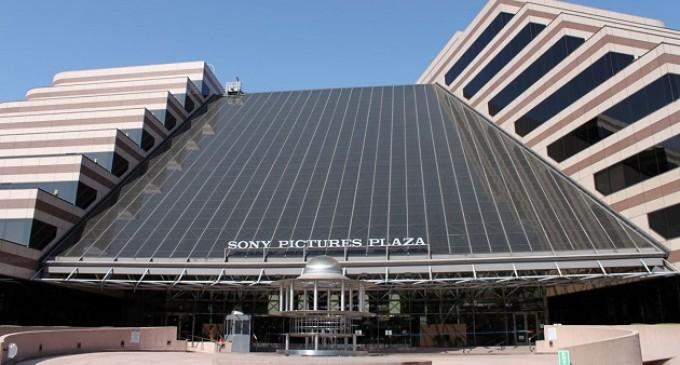 Sony culpa de las pérdidas a su división de cine