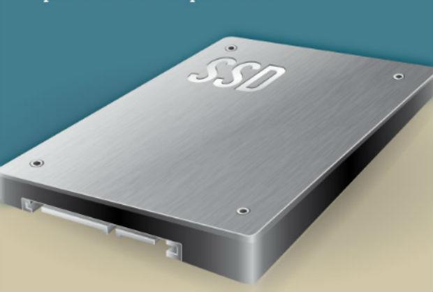 Pros y contras de SSD o discos de estado sólido