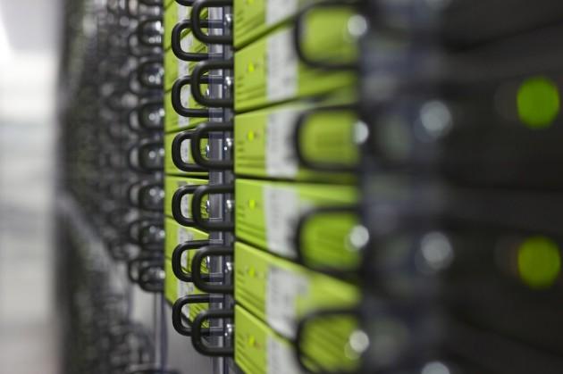 STRATO presenta su nueva gama de servidores dedicados