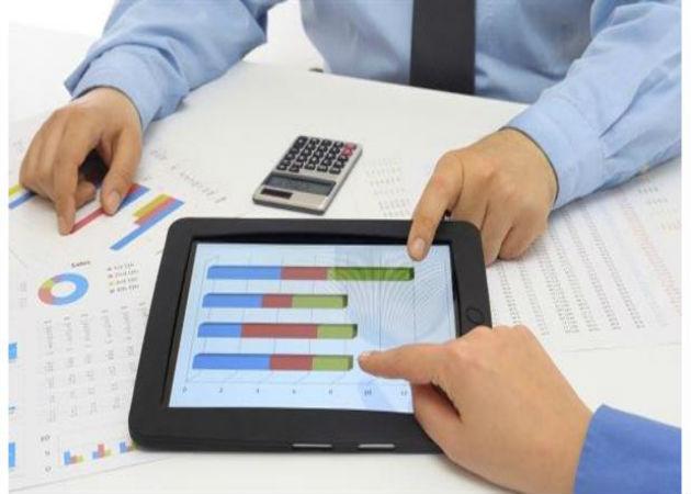 Samsung y Orange se asocian para impulsar la penetración de tablets en la empresa