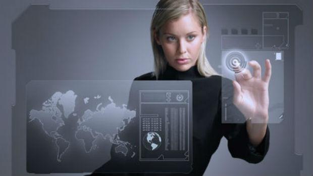 tecnologia-futuro