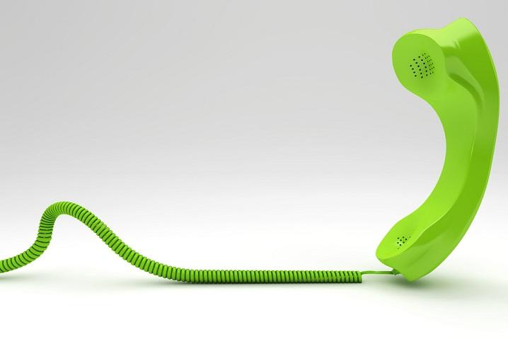 Telefonía cloud